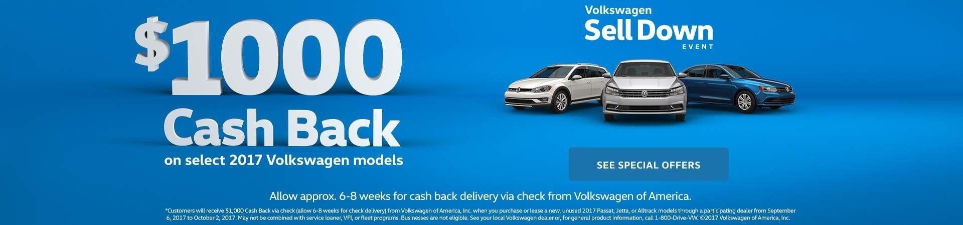 VW_SellDown-91317_1920x450_o