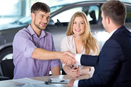 Volkswagen Dealer Brick, NJ | Toms River VW