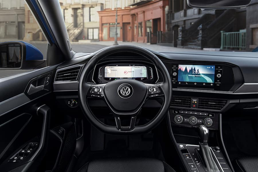 2019 Jetta | Toms River, New Jersey