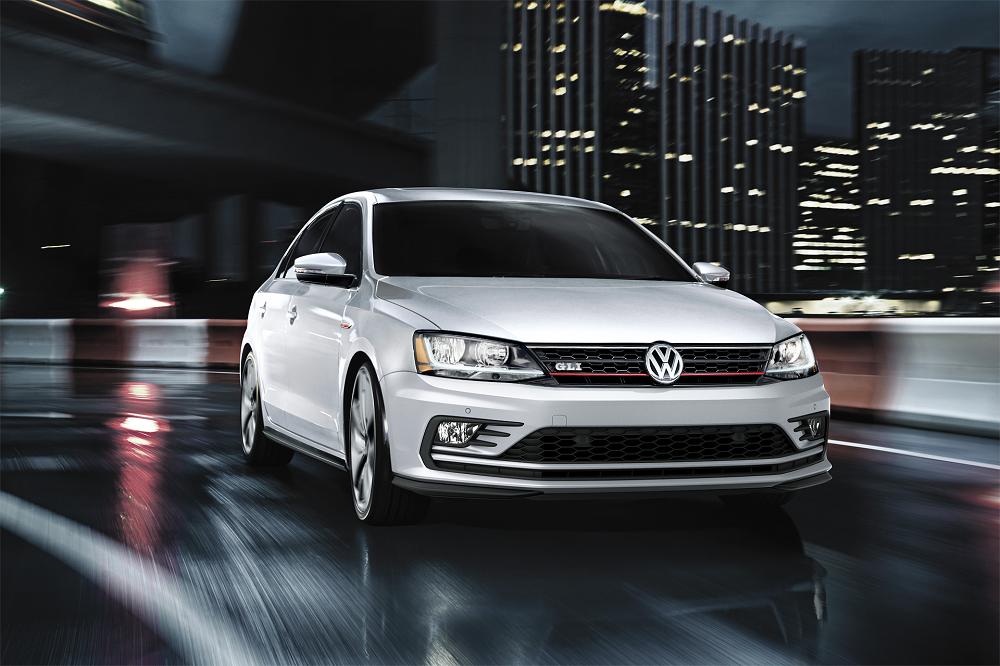 Beachwood, NJ | VW Dealer
