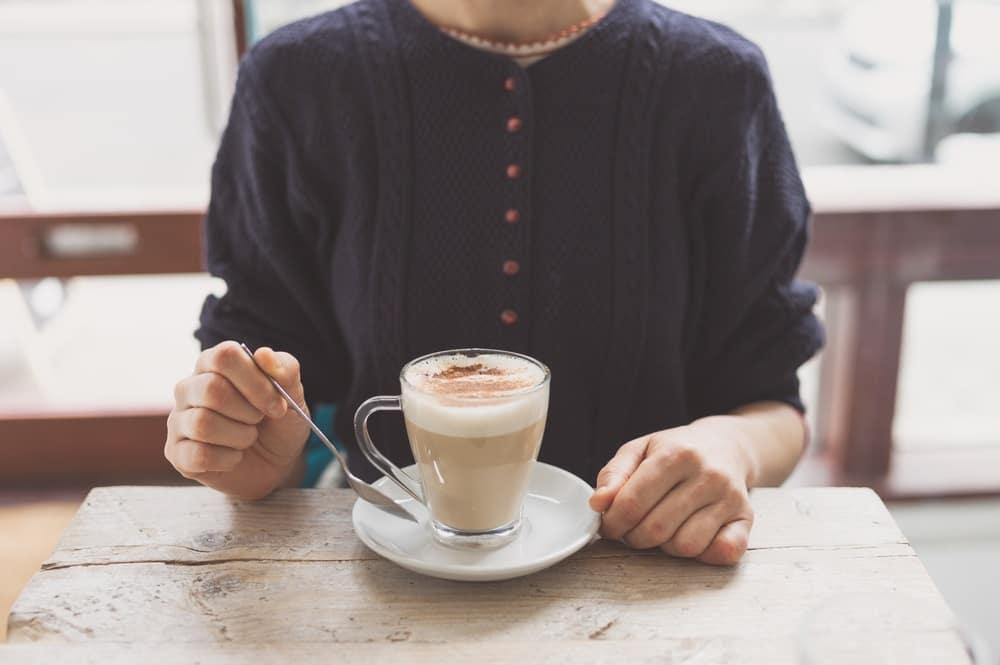 Coffee Shops   Freehold, NJ