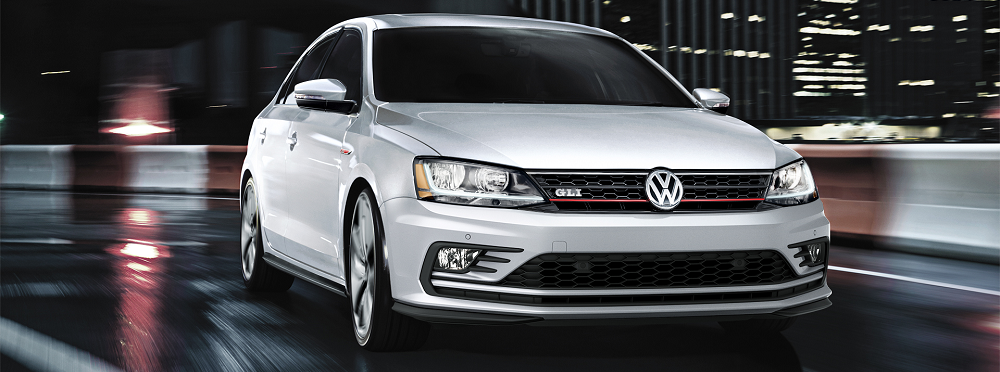 Volkswagen Leasing Near Me | Toms River, NJ