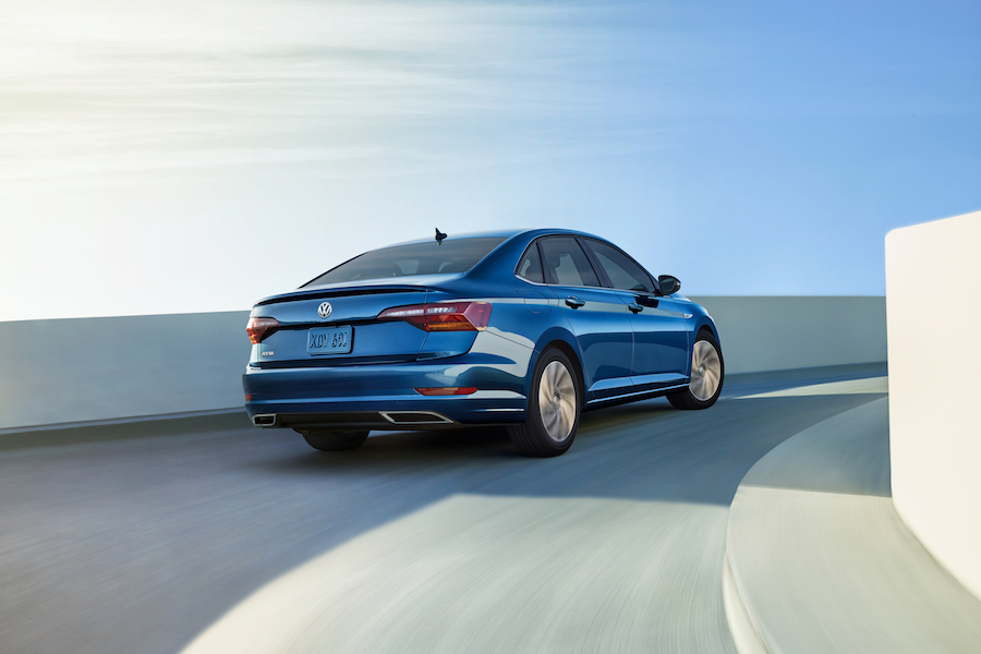 VW Jetta Lease | Toms River, New Jersey