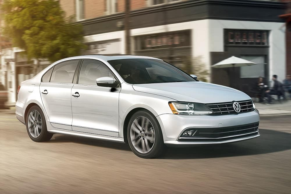 Volkswagen Leasing in Brick, New Jersey