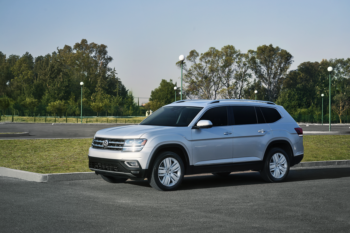 Volkswagen Atlas | Toms River, NJ