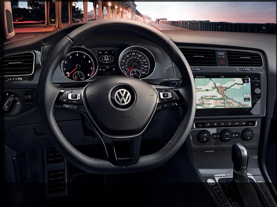 VW Golf GTI Trim Levels | Toms River, New Jersey