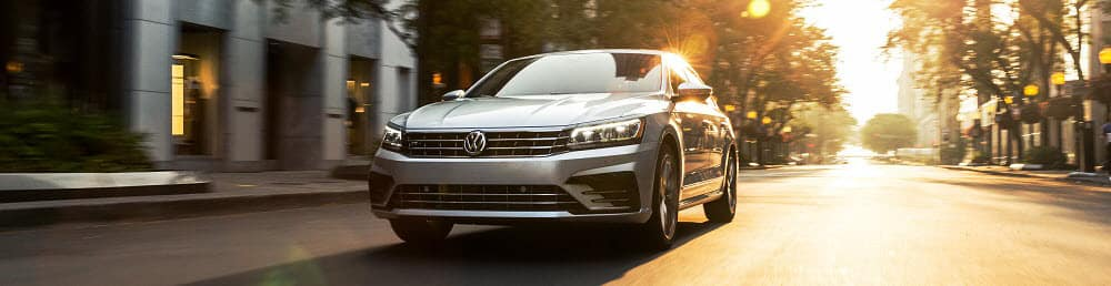 Volkswagen Passat Dashboard Lights | Toms River, NJ