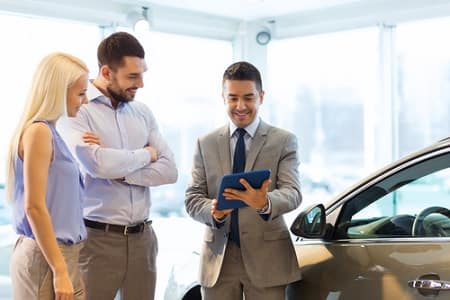 Toms River, NJ | Certified Pre-Owned Volkswagen Dealer