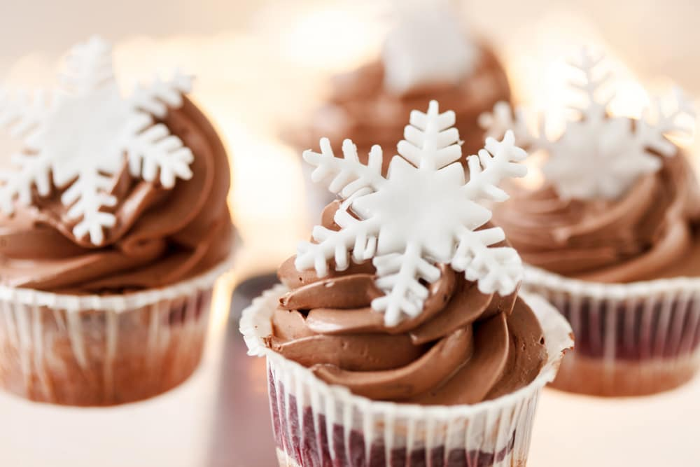 Toms River, NJ | Best Places for Holiday Dessert
