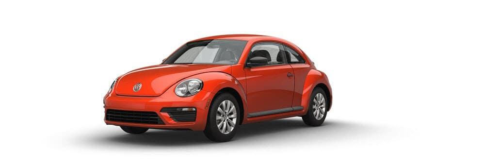 Used Volkswagen Beetle | Toms River, NJ