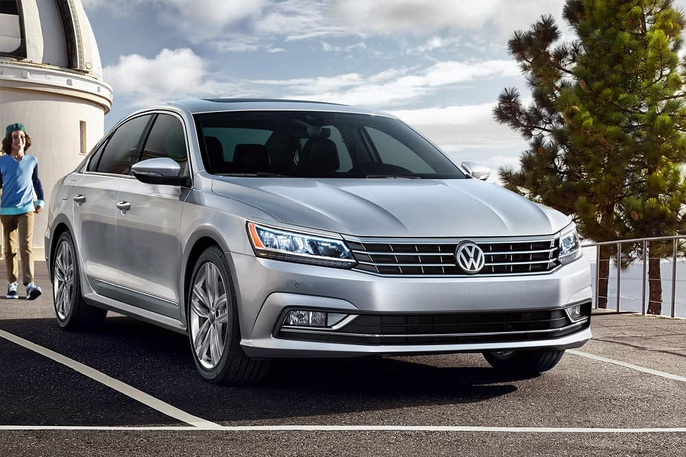 Brick, NJ | Certified Pre-Owned Volkswagen Dealer