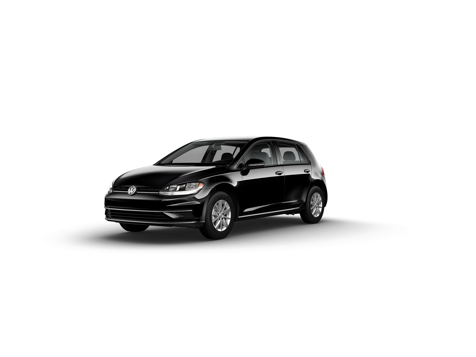 Toms River, NJ | Certified Pre-Owned Volkswagen Golf