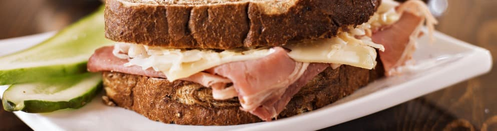 Best Delis | Brick, NJ