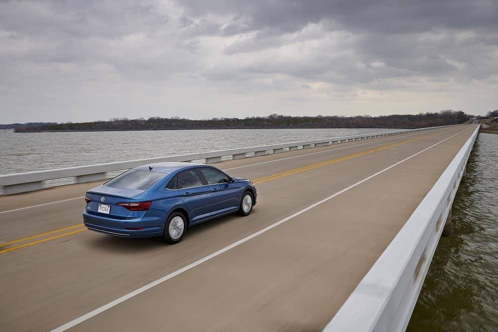 VW Jetta Maintenance | Toms River, New Jersey