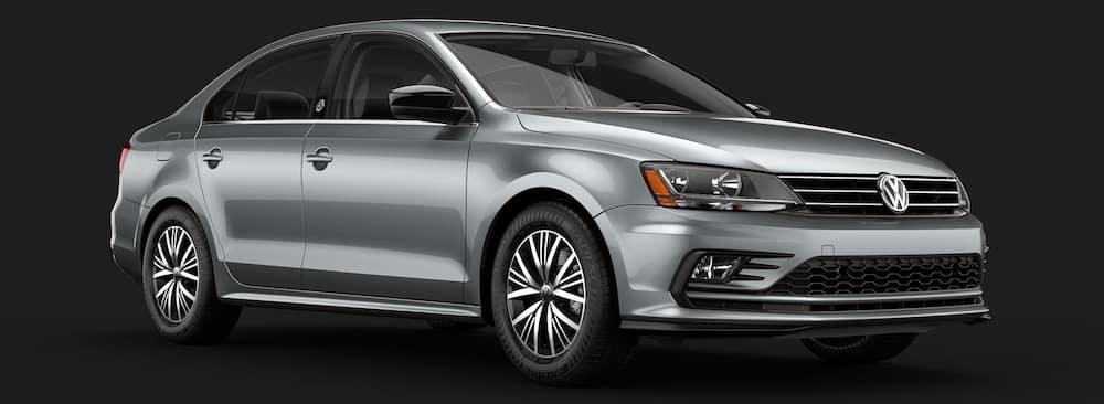 Volkswagen Jetta Wolfsburg Edition | Toms River, NJ