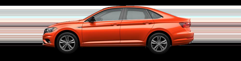 Toms River | Volkswagen Jetta MPG