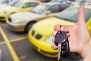 Auto Trade in Brick, NJ