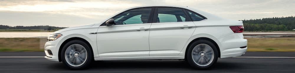 2020 Volkswagen Jetta Toms River NJ