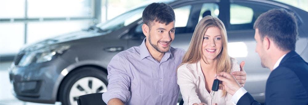 VW dealership financing Freehold NJ