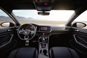 VW Jetta a Reliable Safety Features? | Toms River VW