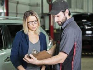 Volkswagen Tiguan Maintenance Schedule | Toms River VW