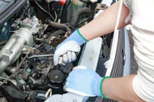 Volkswagen Tiguan Maintenance | Toms River Volkswagen