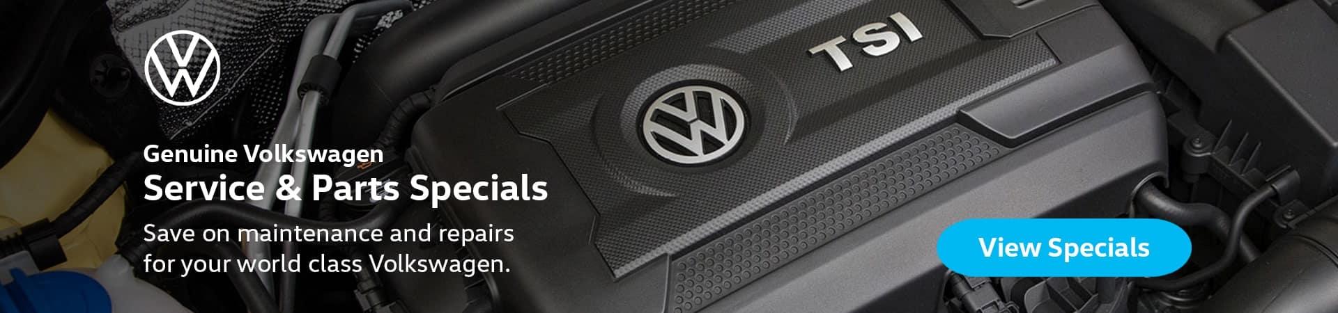 VW-smp-banner