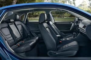 Volkswagen Jetta Reviews Tom Rivers NJ
