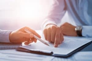 Benefits of Buying Certified Pre-Owned Toms River Volkswagen
