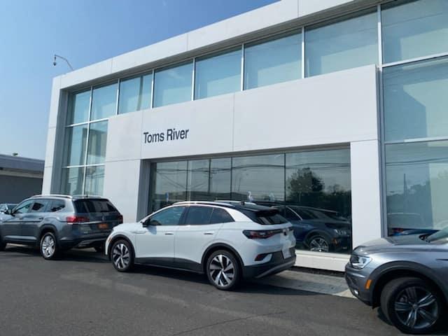 Volkswagen Dealer | Toms River, NJ