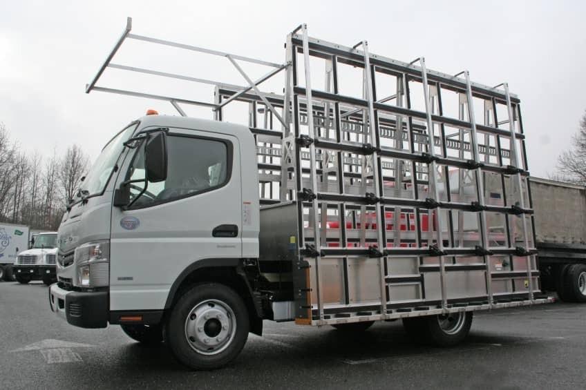 Fuso-1-848x565