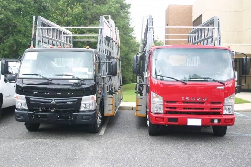 Fuso-and-Isuzu-848x565