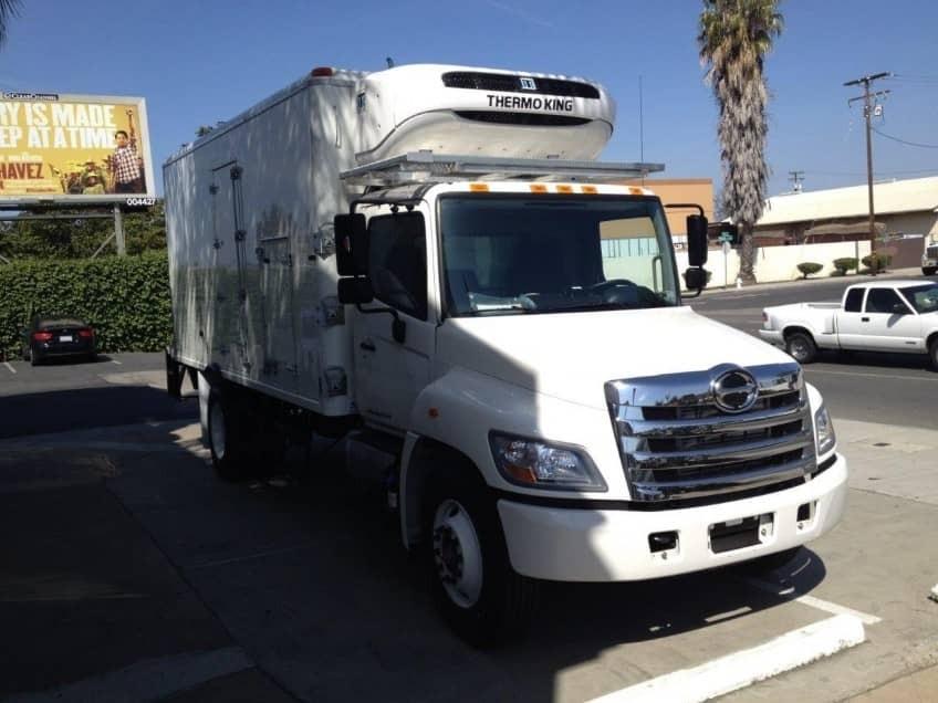 ttc-vocation-refrigeratedtrucks-1-848x636