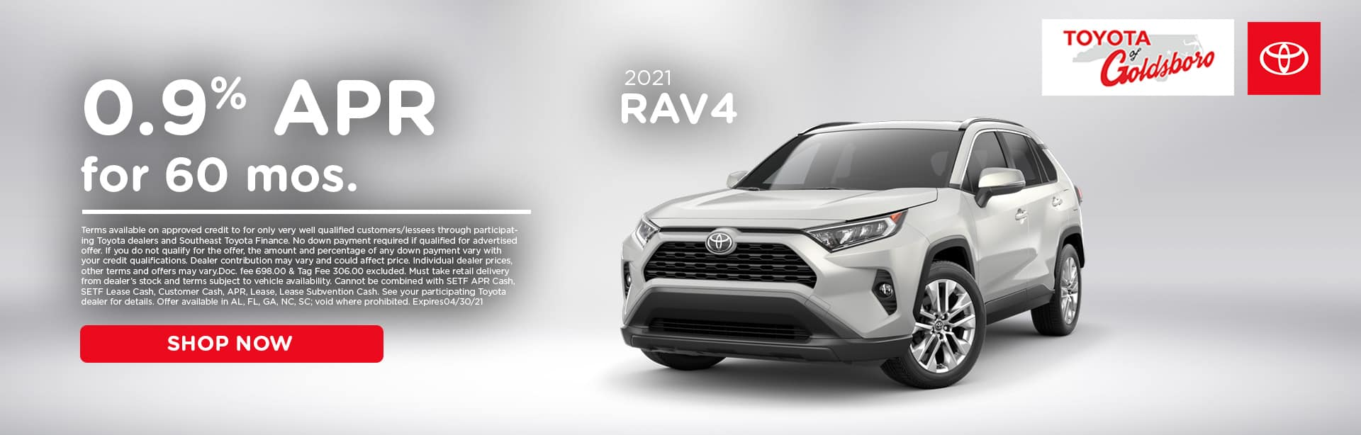 toyota-of-goldsboro-april-rav4-special-banner