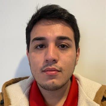Lucio Jaimes-Estrada