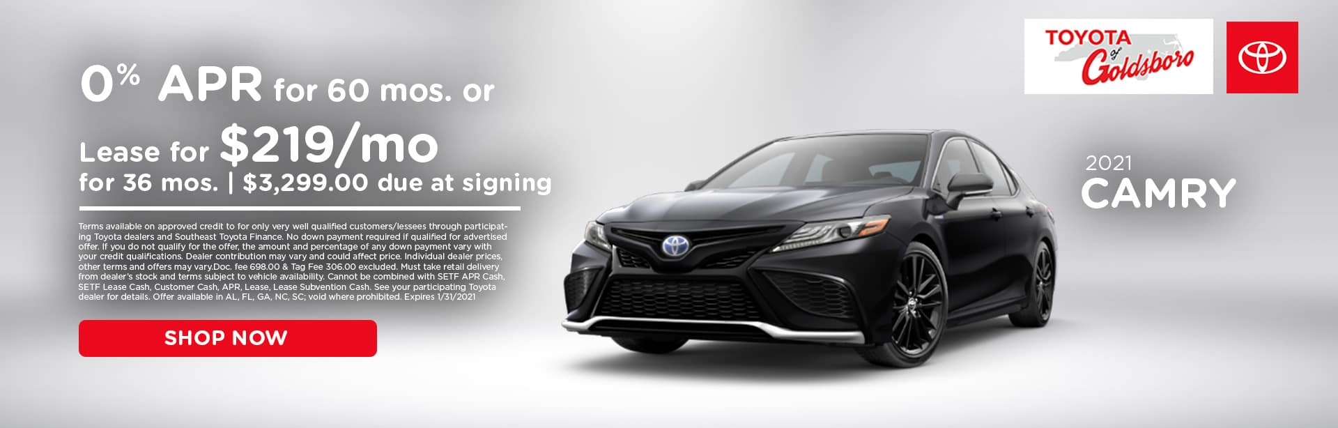 toyota-of-goldsboro-january-camry-special-banner
