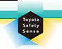 TSS_Logo 2