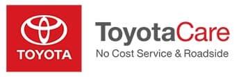 toyotacare-logo2