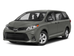 Toyota Of Redlands Used Cars
