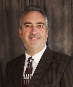 Dennis Jordan