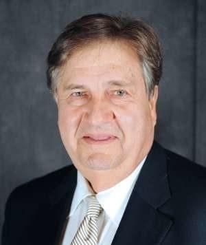 Gary Uftring