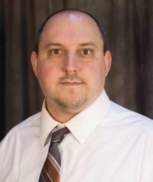 Jason Markley
