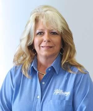 Lynn Kerley