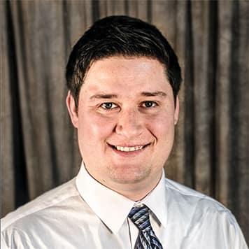 Daniel Owsley