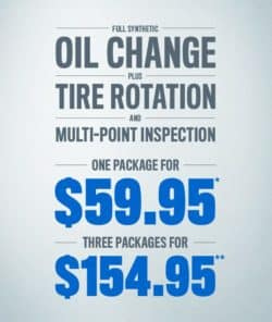 UftringFull Synthetic, Oil Change Special, Tire Rotation Special, Multi-point inspection Special, Uftring Chrysler Dodge Jeep Ram, Uftring Pekin Service, Pekin Illinois