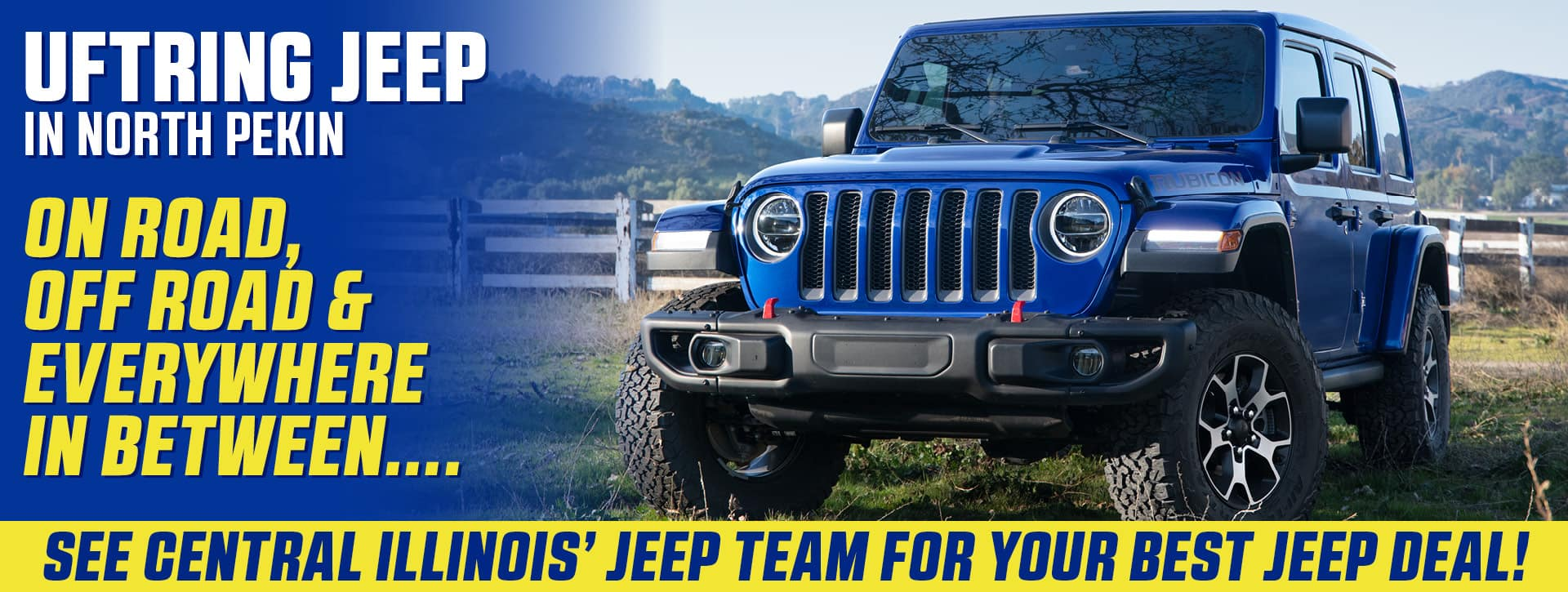 UP Web Banner JEEPS 1.29.21