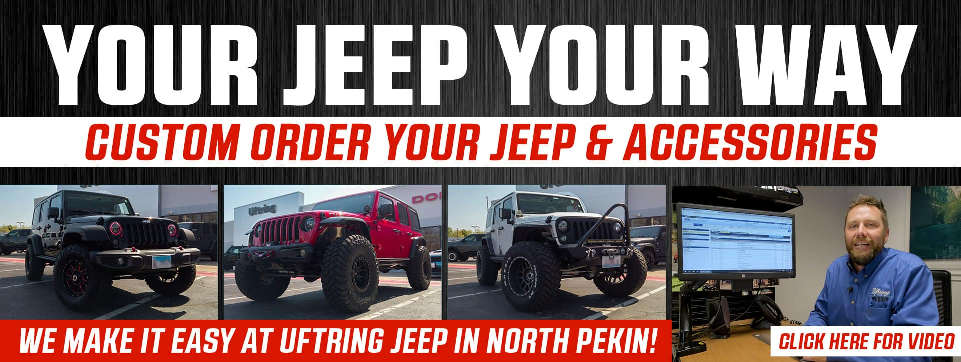UP Web Banner JEEP 9.3.21