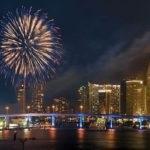 NYE Miami