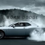 dodge super bowl commercials