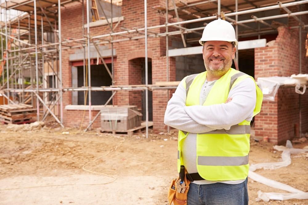 ram deals for construction